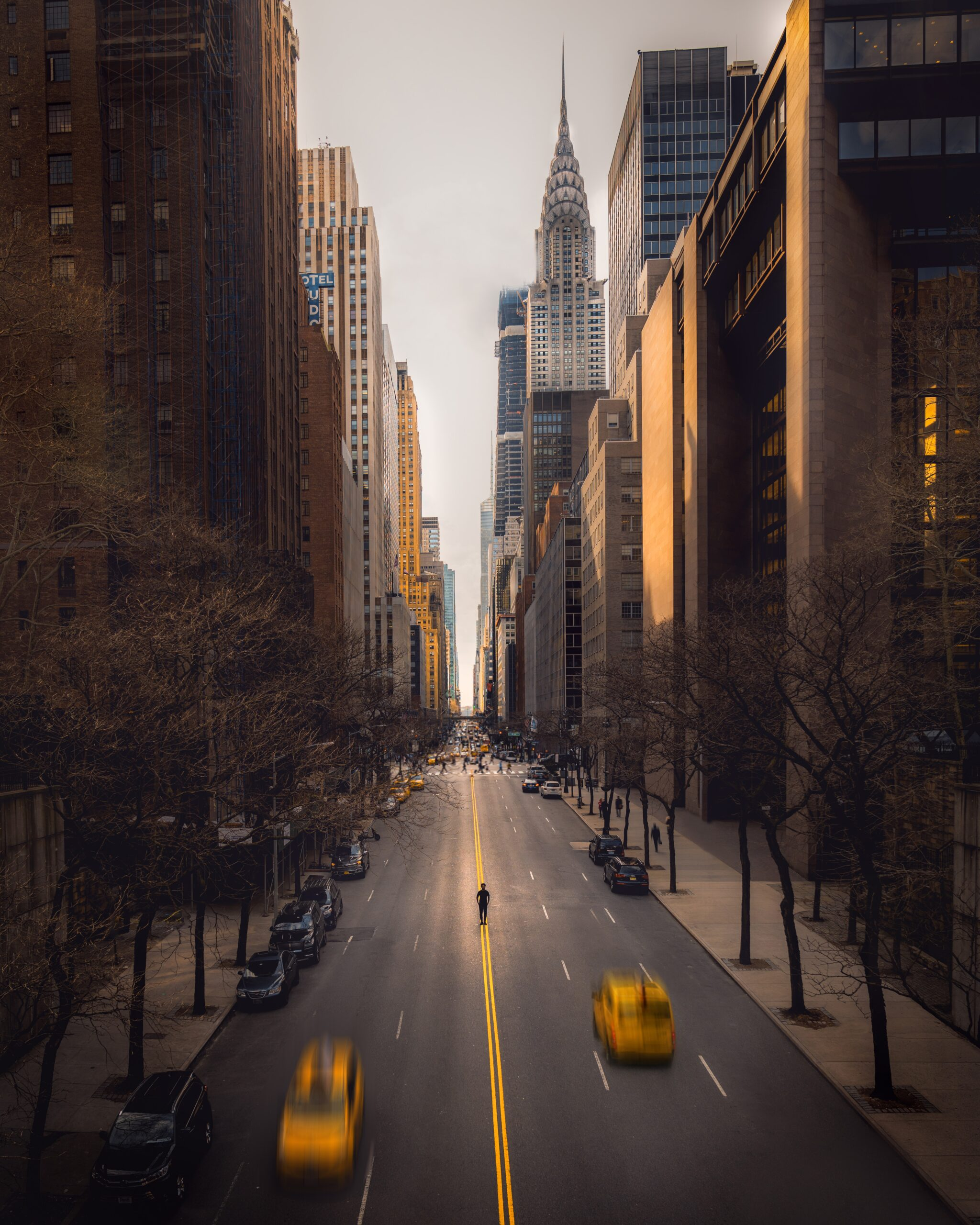 10 Amazing Things to Do In NYC This Fall |Explore NYC
