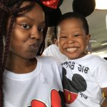 These 18 Black Families Are Showing Their Disney Side