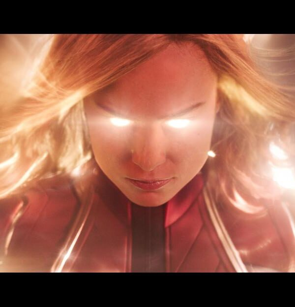Is Captain Marvel A Movie All About Feminism? – An Honest Review