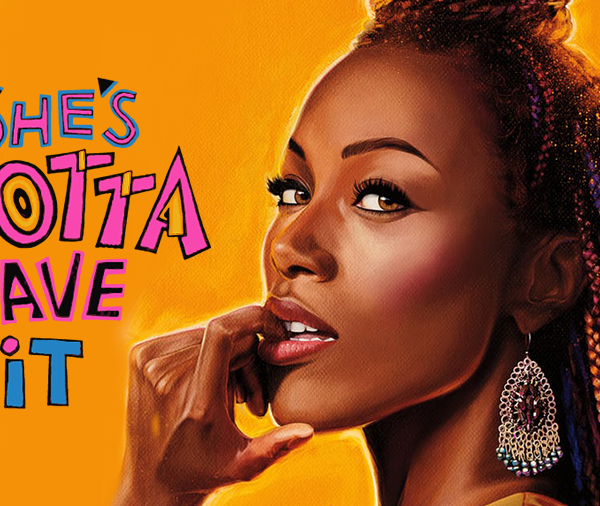 Does Nola Darling Finally Have it All Together? – She's Gotta Have It Season 2 Review