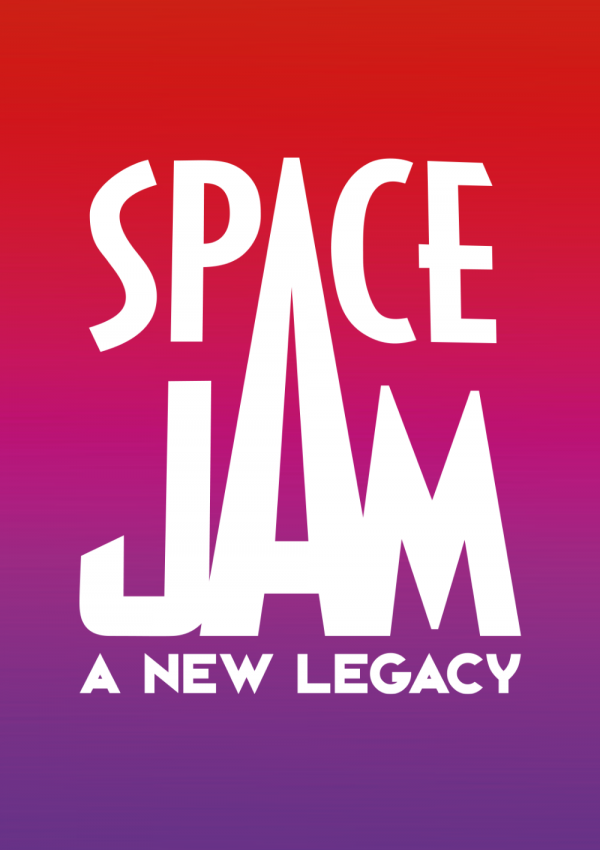 We Finally Have a Trailer Date for Space Jam A New Legacy